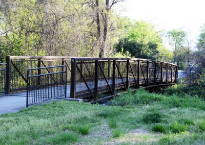 Little Sugar Creek Greenway (10)