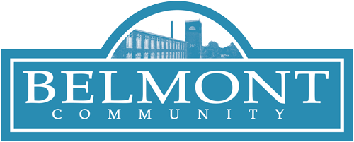 Belmont Community of Charlotte