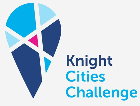 12 Charlotte ideas named finalists in 2017 Knight Foundation Cities Challenge