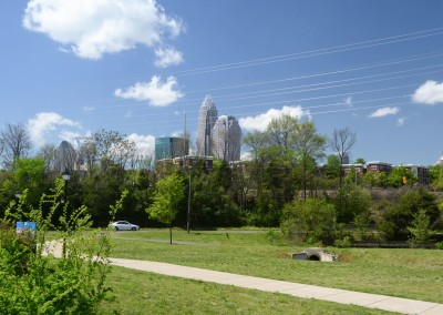 Little Sugar Creek Greenway (3)