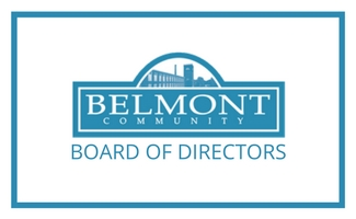 Nominations Slate for 2018 Board of Directors