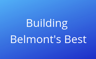 Building Belmont's Best Internship Program